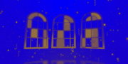 Balmasque banner bkg