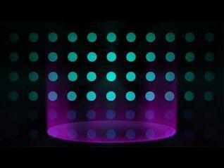 Boom background - Just Dance 4