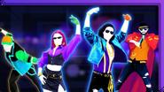 Hiptothehop jdnow playlist website icon