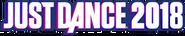 Jd18-global-header-logo-mobile