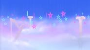 Loveyoulike background 2