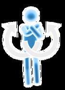 Otherside beta picto 2