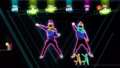 Radicalalt jd2017 gameplay