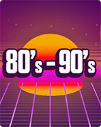 Thebestof80sand90s jdn categorycover