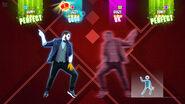 Lovemeagain promo gameplay 4