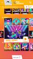 Radicalalt jdnow menu phone 2017