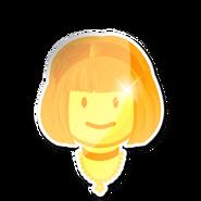 LittleSwing avatar golden