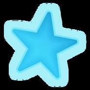 Star glow plus jd2019