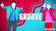 Groove thumbnail uk