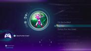 Ikoiko jd3 menu xbox