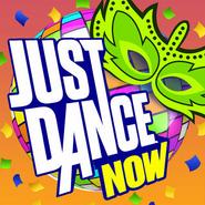 Jdn festival app icon
