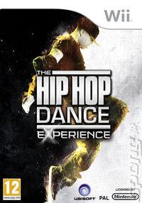 -The-Hip-Hop-Dance-Experience-Wii- .jpg