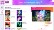 Adeyyo jdnow menu computer 2020