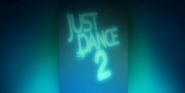 Contest3 jd2 background