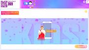 Kidsmaryhadalittlelamb jdnow coachmenu computer 2020