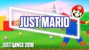 Mario thumbnail us