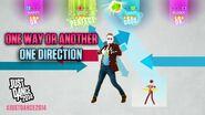 Onewaydlc promo gameplay 2