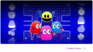 Pacman jd2019 load