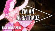 Albatraoz thumbnail us