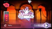 Bollywood jd2 score