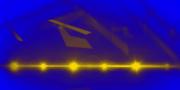 Heartofglass banner bkg