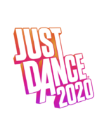 Jd2020 title logo jp