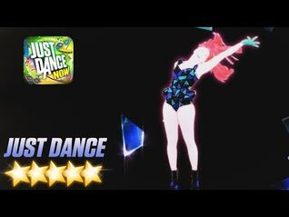 Just Dance Now - Just Dance -5 Stars-