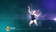 Justdance jd2016 load