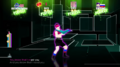 Badromancealt jd2015 gameplay
