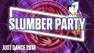 Slumberparty thumbnail us