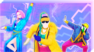 Celebratemusic jdnow playlist website icon