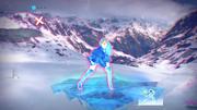 Shewolf jd2014 gameplay