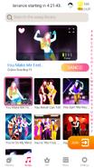 Youmakemefeeldlc jdnow menu phone 2020