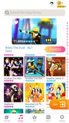 Anotheronealt jdnow menu phone 2020