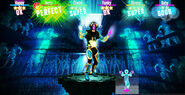 Automaton promo gameplay 2