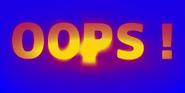 Hitemup banner bkg