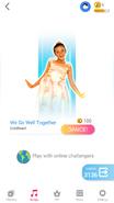 Kidswegowelltogether jdnow coachmenu phone 2020