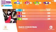 Mambo5 jdnow score new