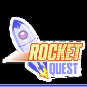RocketQuest Logo.png