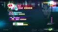 Badromancealt jd2015 score