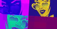 Bang banner bkg 3