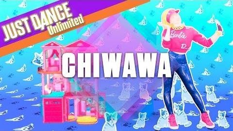 Chiwawa (Remastered Version, by Barbie) - Gameplay Teaser (US)