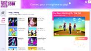 Kidsworkingontherailroad jdnow menu computer 2020