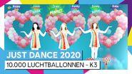 10000lucht thumbnail nl