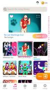 Dogsout jdnow menu phone 2020 updated