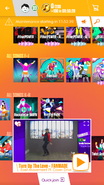 Turnupthelovefan jdnow menu phone 2017