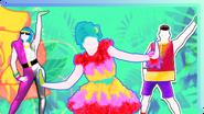 Bloomboom jdnow playlist website icon