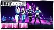 Kdance thumbnail us