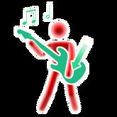 Sympathydevil guitar picto