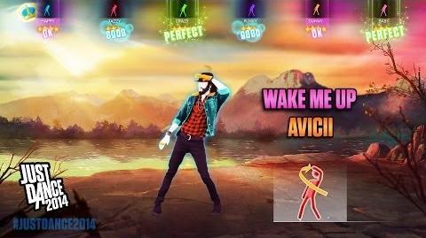 Wake Me Up - Gameplay Teaser (US)